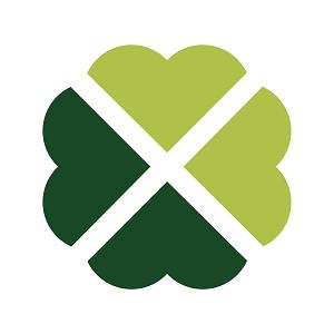 logo-png-bg-1